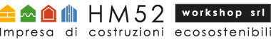Logo-HM52-workshop