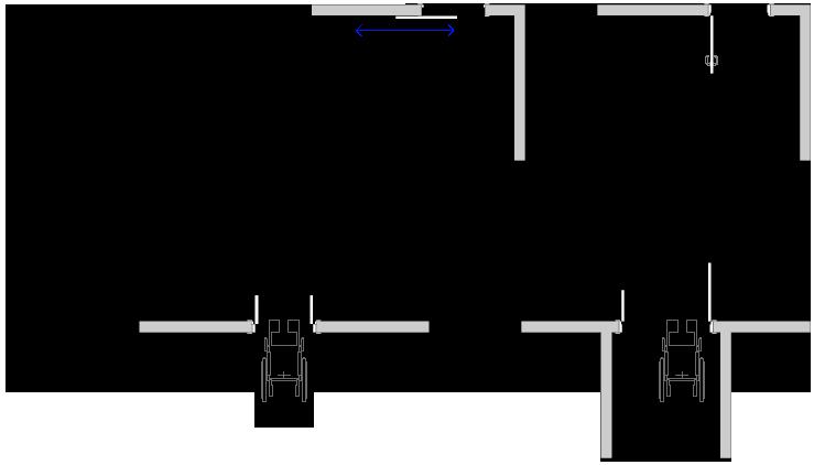 Porte E Maniglie