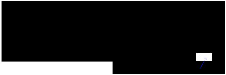 Dimensioni Porte Interne Normativa.Porte E Maniglie
