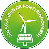 logo energy green